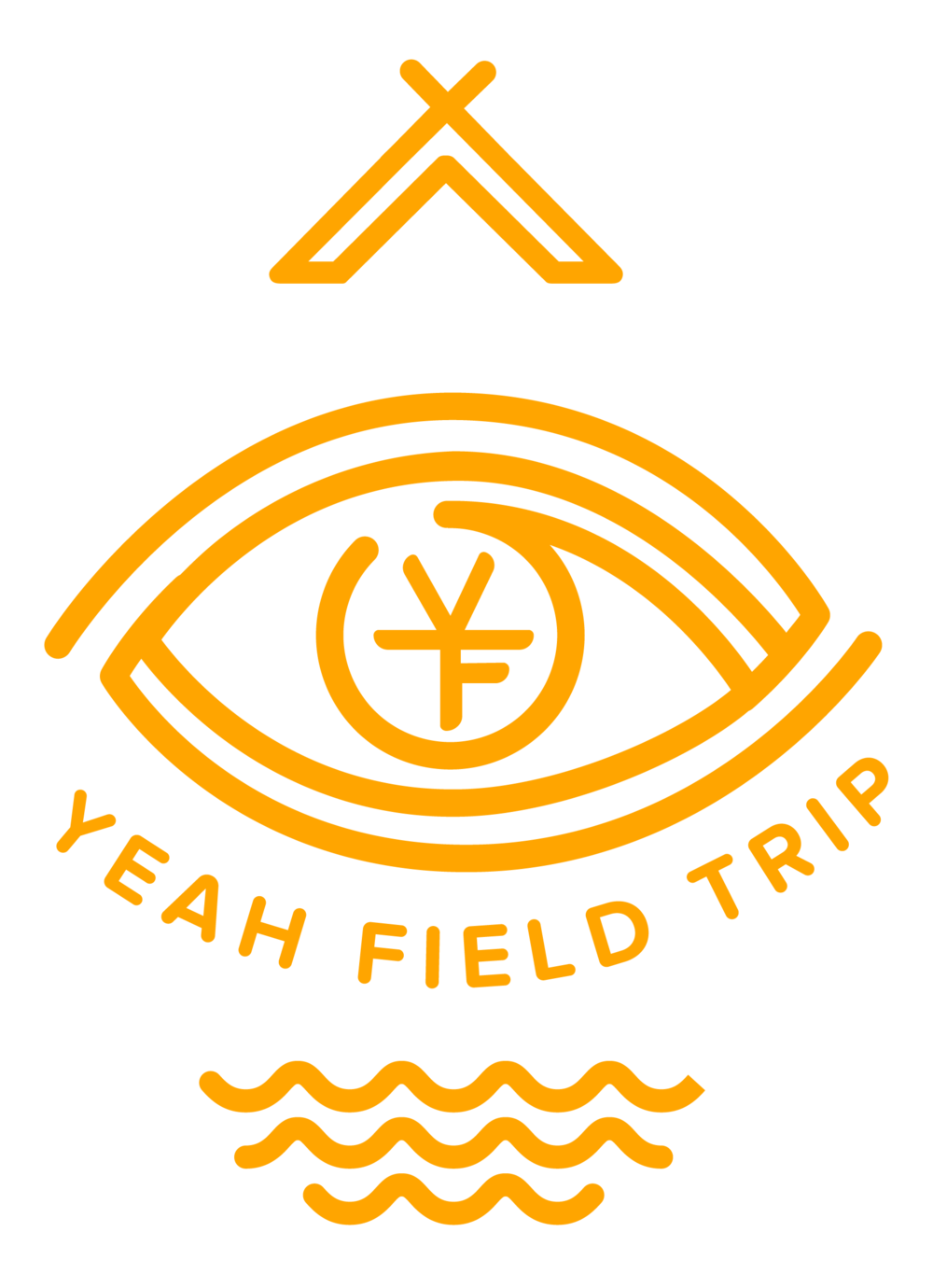 YFT-yellow-01.png