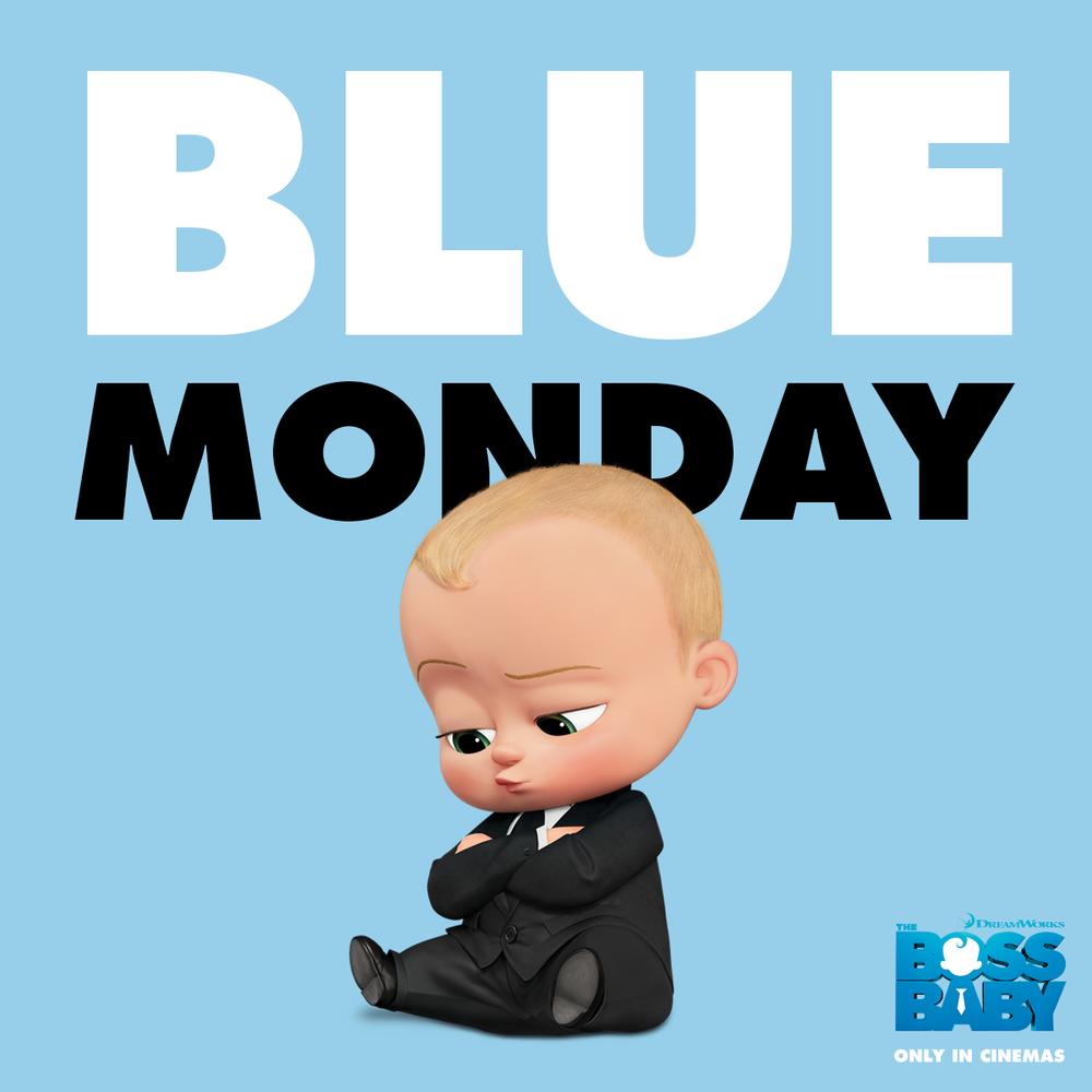 BossBaby_BlueMonday_v3_WD.png