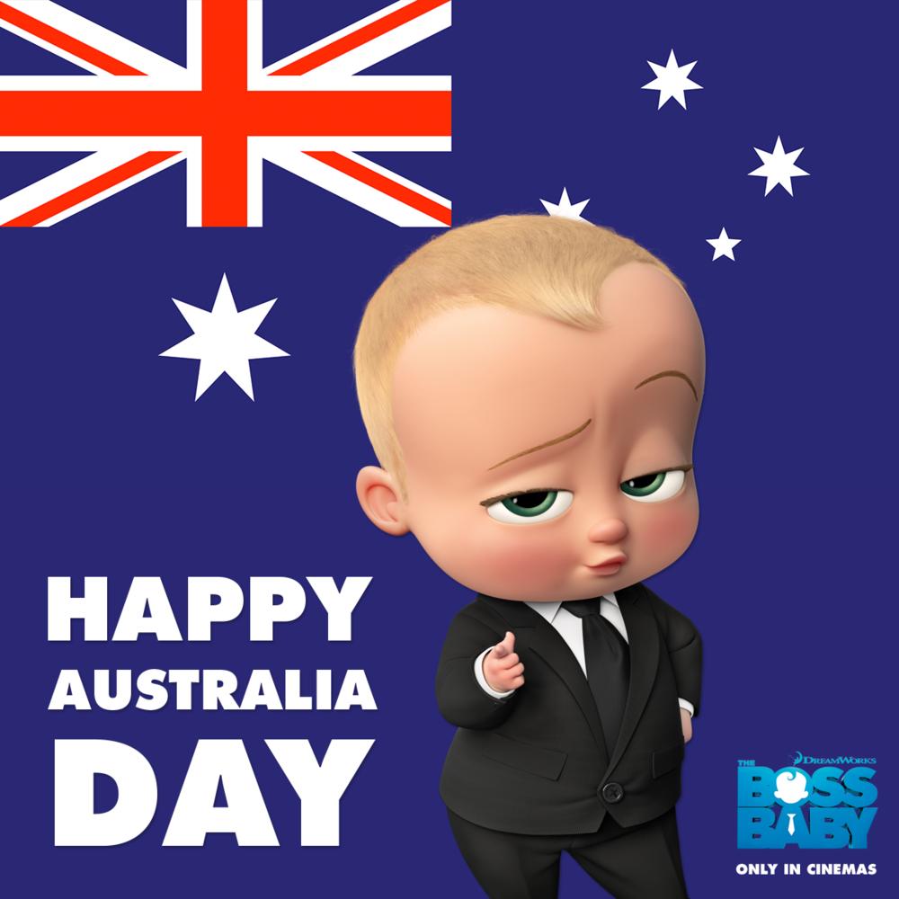 BossBaby_AustraliaDay_v3_WD.png