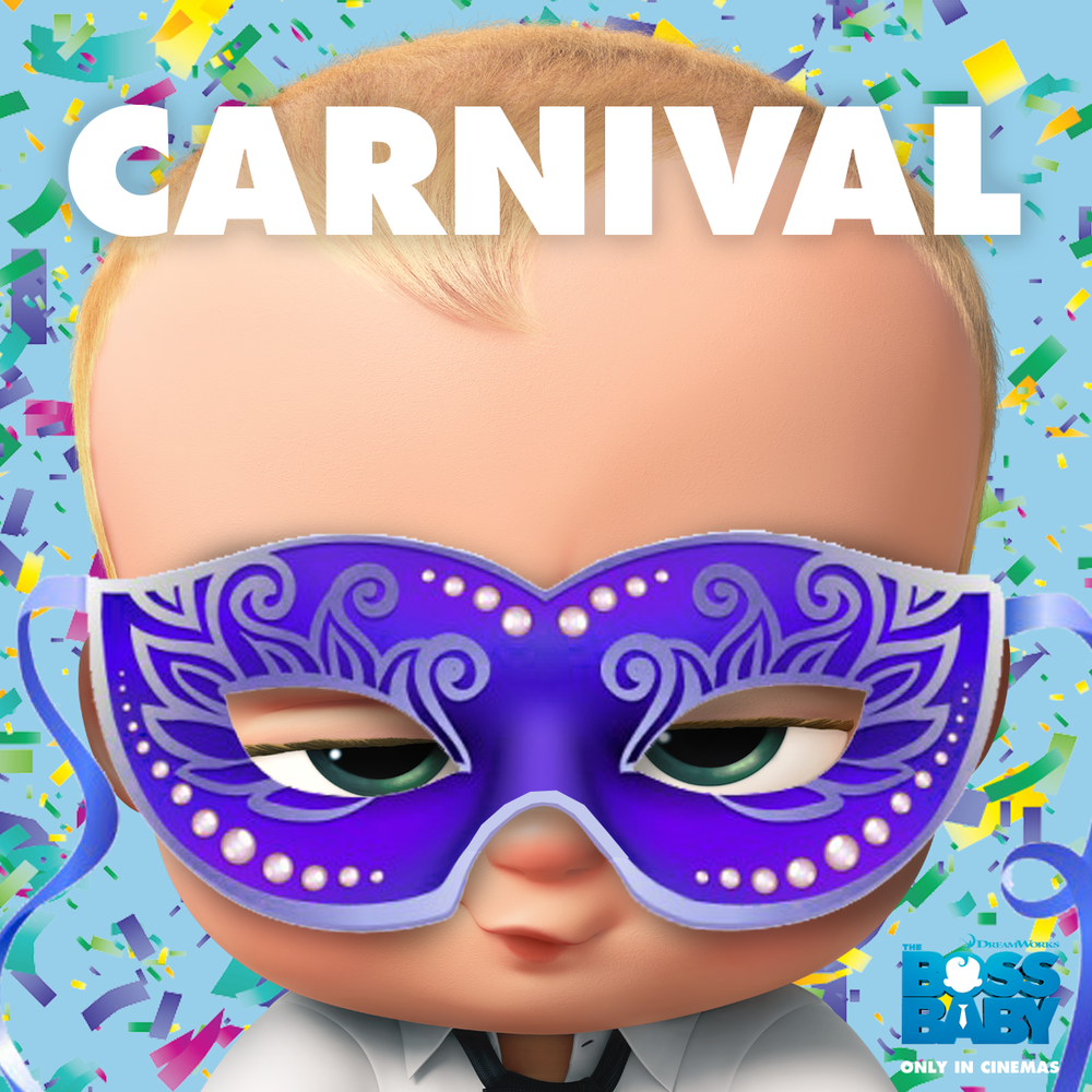 BossBaby_Carnival_v1_WD.png