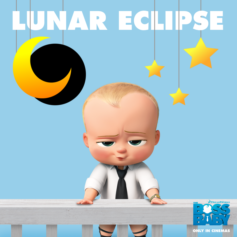 BossBaby_LunarEclipse_v1_WD.png