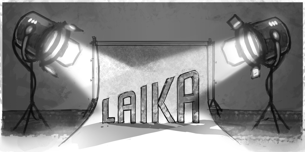 LAIKA_Spotlights_Sketch_v1_kb (1).png