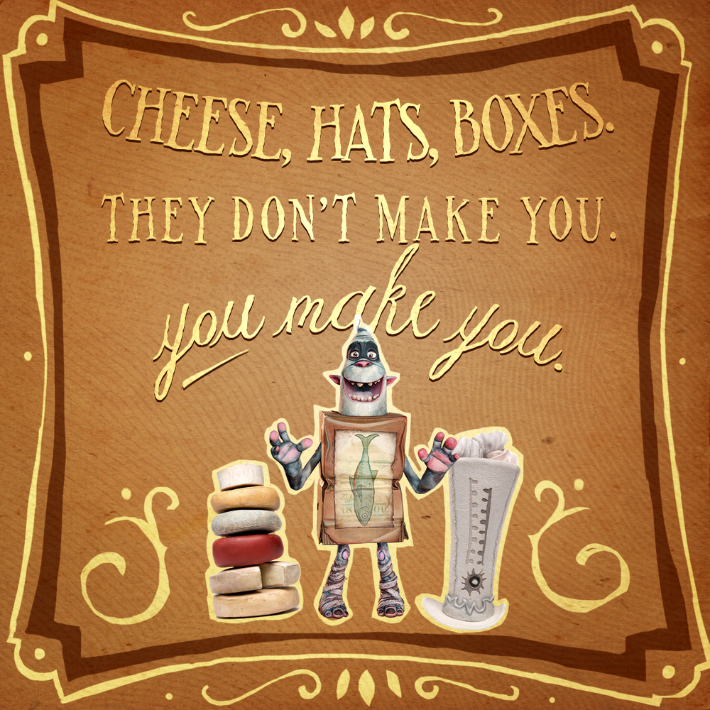 LAIKA_CheeseQuoteGraphic_001_v3a_kb.png