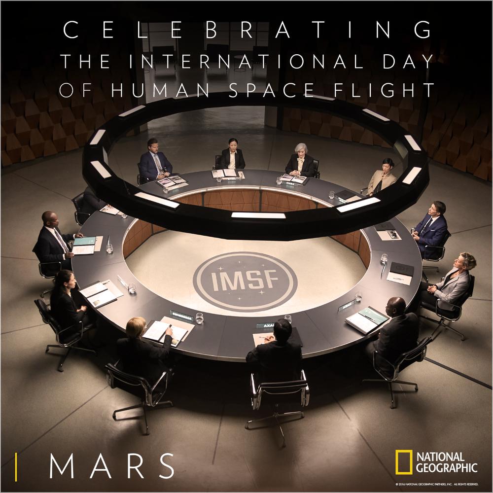 MARS_Space_WIP_v3_kb.png