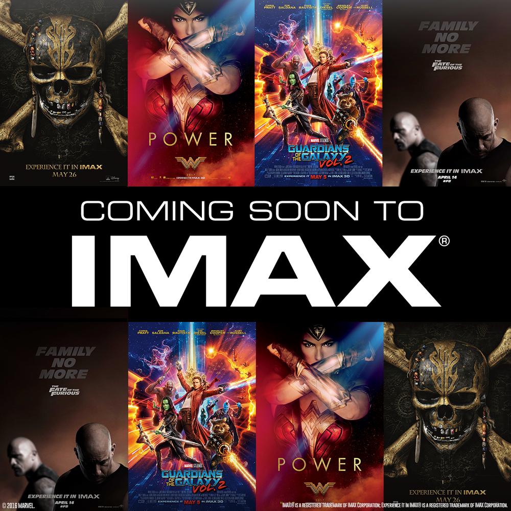 IMAX_ComingSoon_v5_kb.png