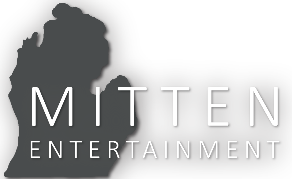 Mitten Entertainment - Michigan Wedding & Event DJ