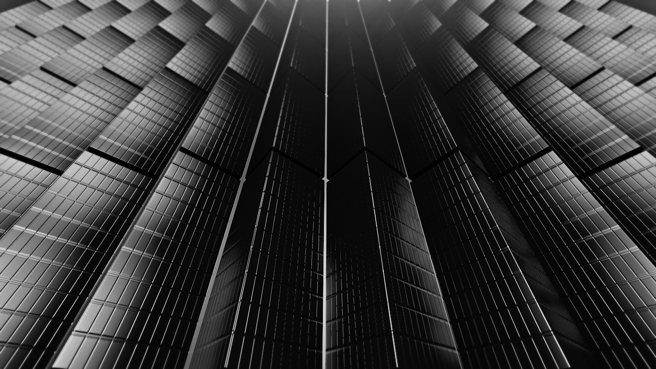 5 May 2014 - LNGTLL    Inspired by architectural photography