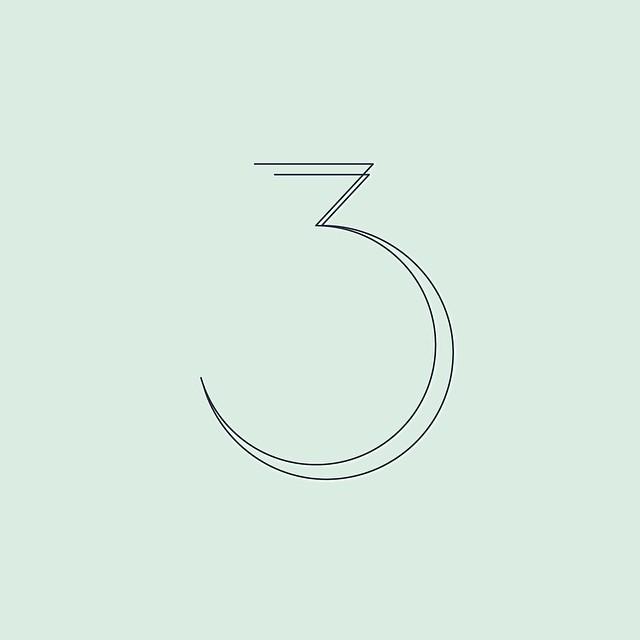 #36days_3 #36daysoftype @36daysoftype #3 #type