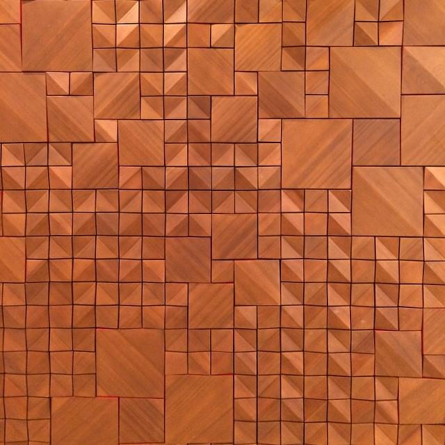 #pattern, #nofilter