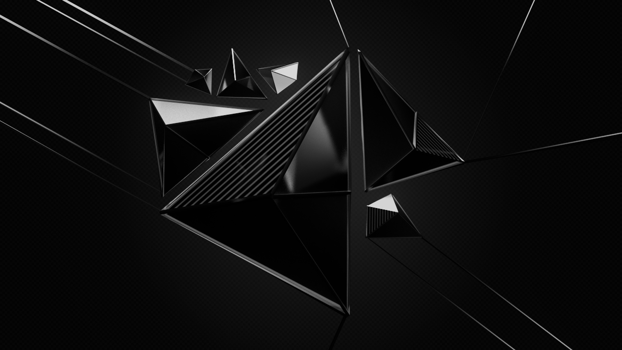 7 February 2014 - CRTLX    back to quick C4D design.   1hour practice. C4D, Photoshop, MagicBullet.