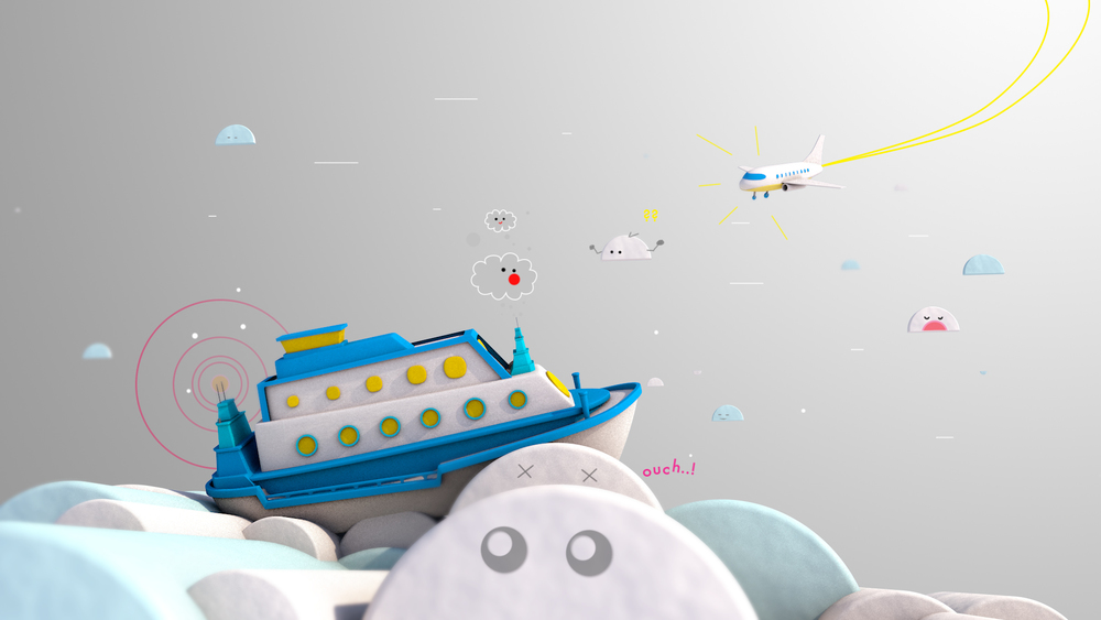 shipsky.jpg