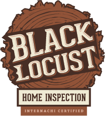 BlackLOcustHomeInspection-logo-web.png