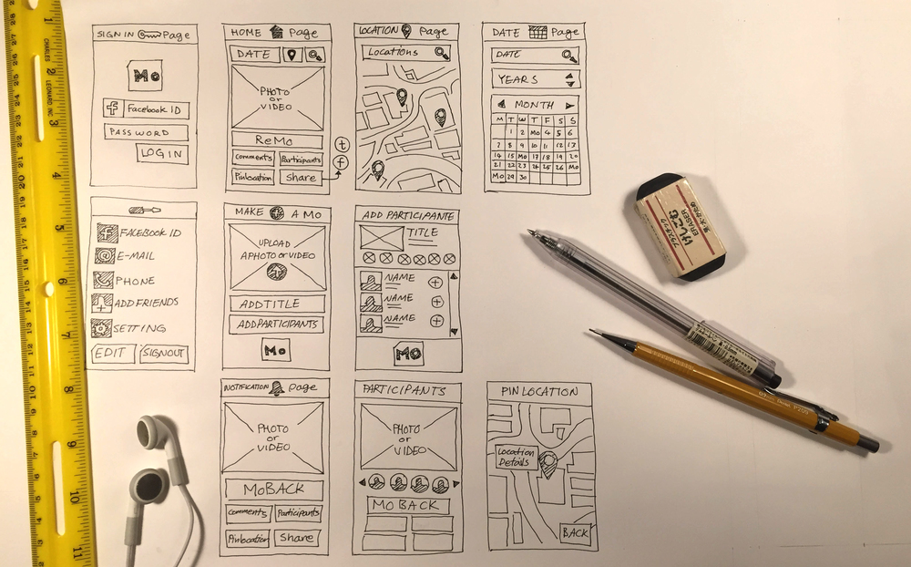 Mo-drawing.jpg