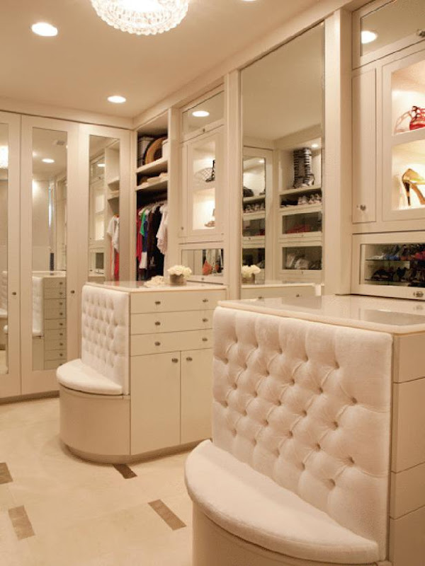 Original_Michael-Fullen-Design-Group-open-close-shoe-storage_s3x4_lg.jpg