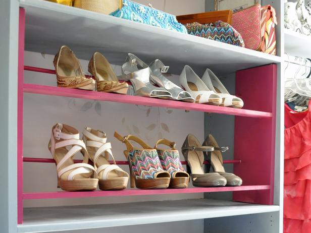 Original_Kate-Riley-shoe-rack-beauty-shot_s4x3_lg.jpg