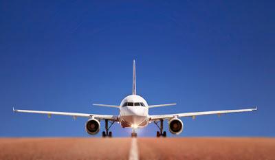 667airplane.jpg