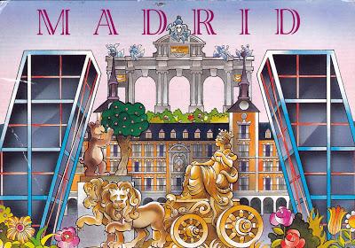 madrid+monuments.jpg