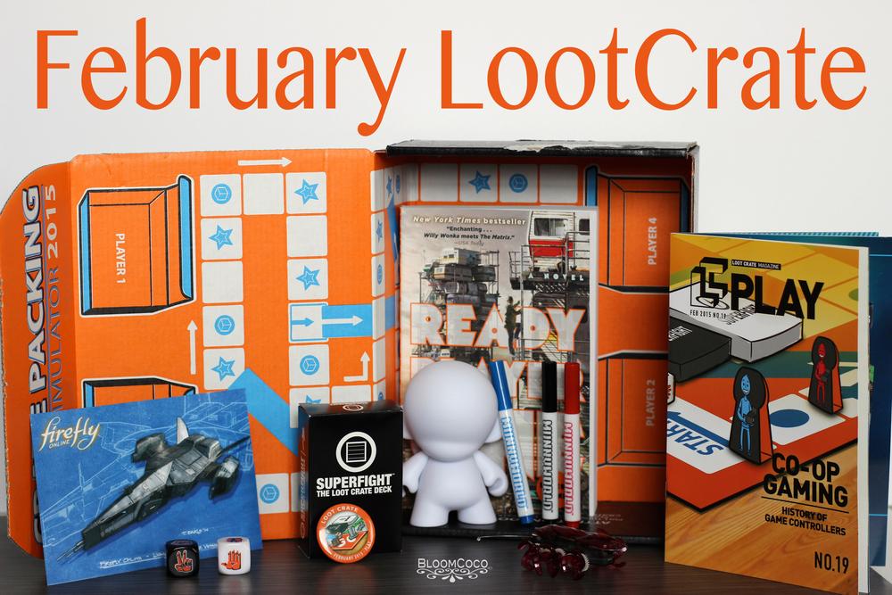 LootCrate1.jpg
