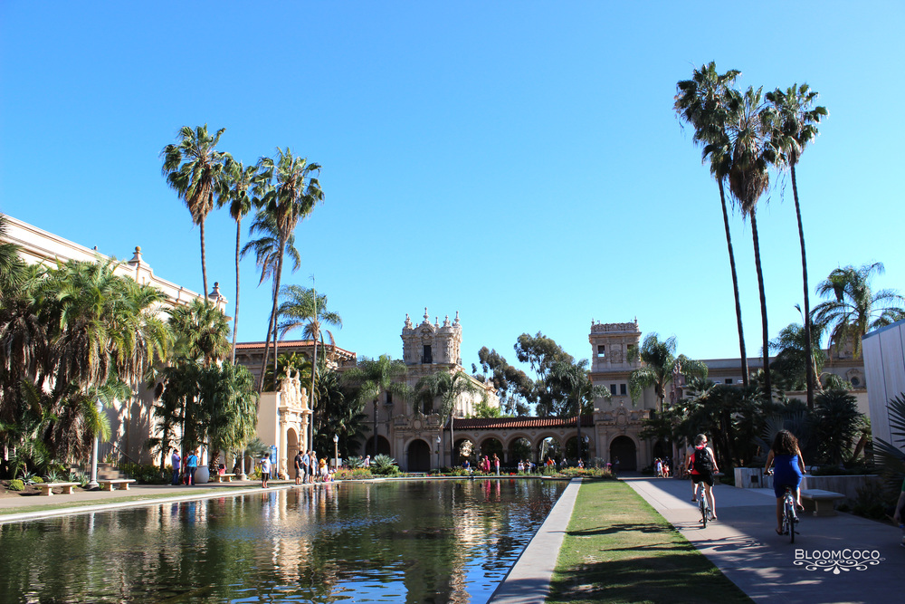 San Diego Balboa Park6.jpg