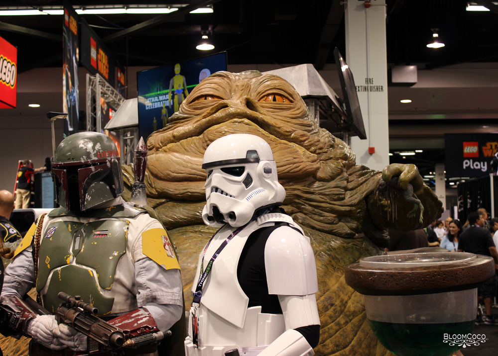 Star Wars Celebration 12.jpg