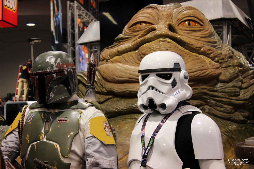 Star Wars Celebration12.jpg