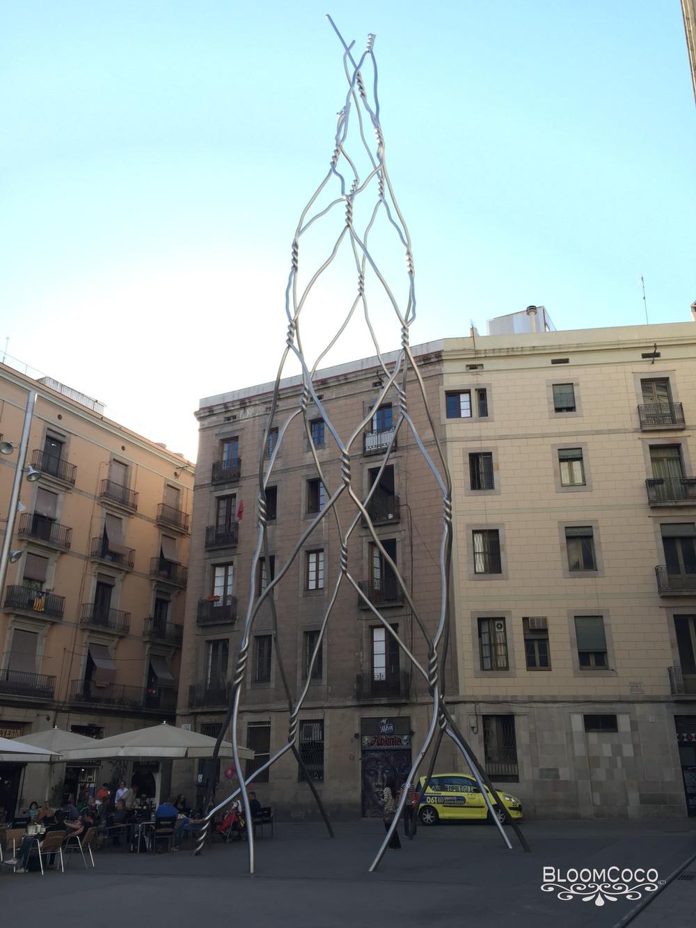 Barcelona20.jpg