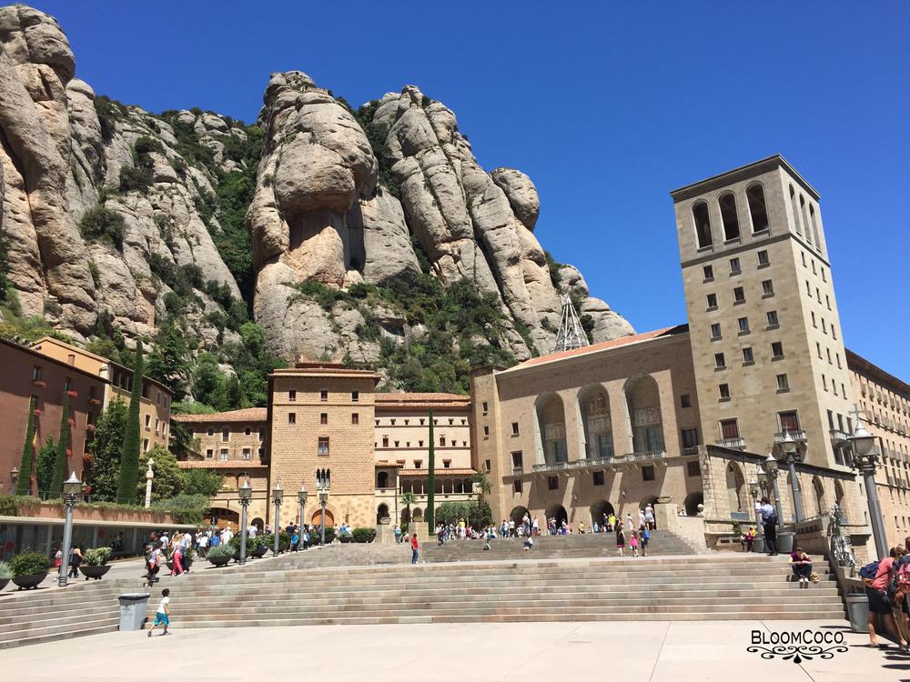 Montserrat20.jpg