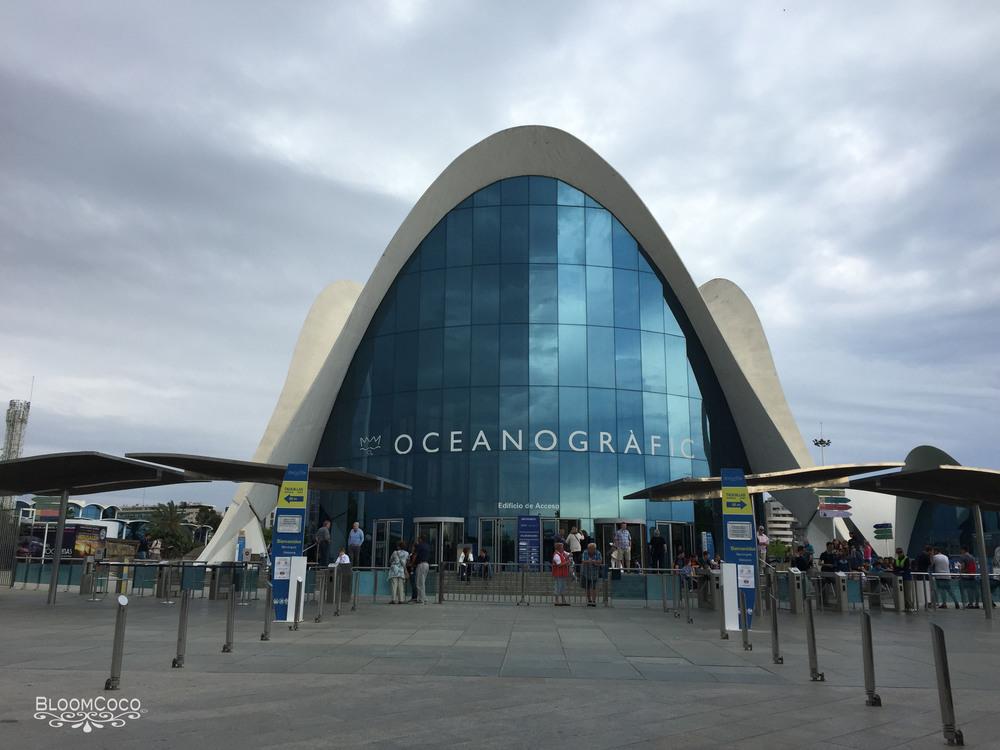 Valencia28.jpg