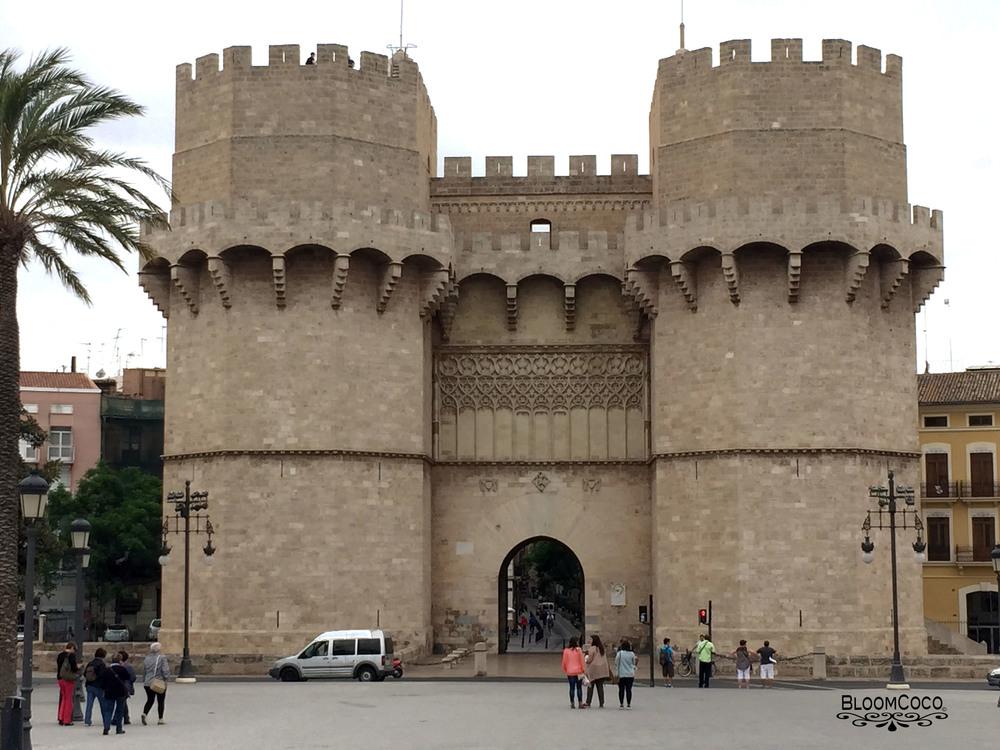 Valencia14.jpg