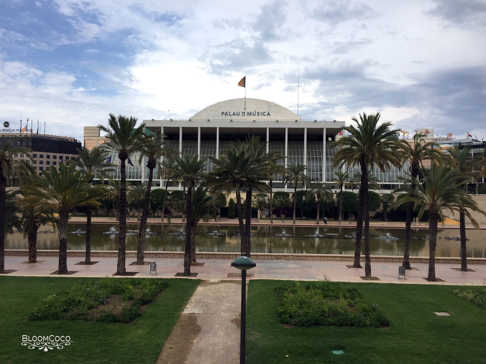 Valencia20.jpg