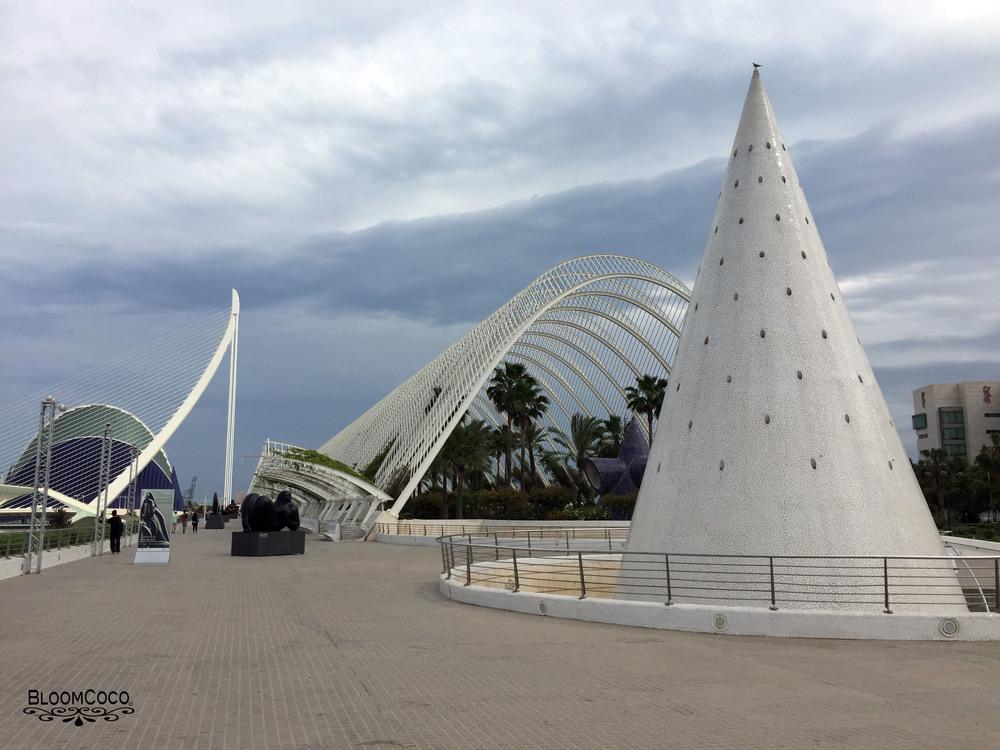 Valencia23.jpg