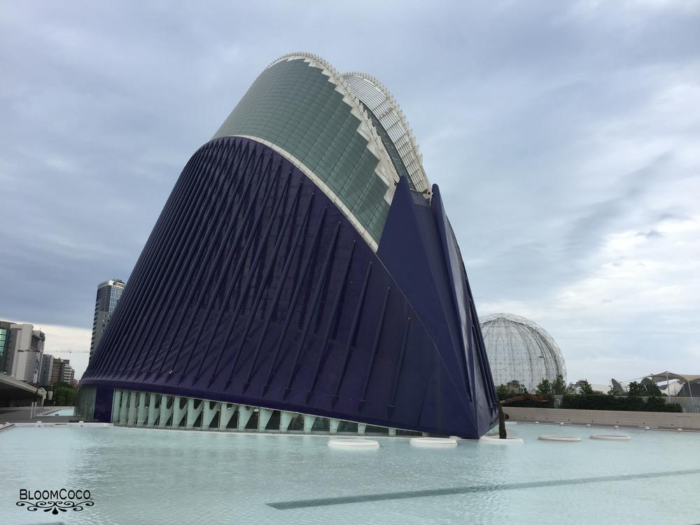 Valencia27.jpg