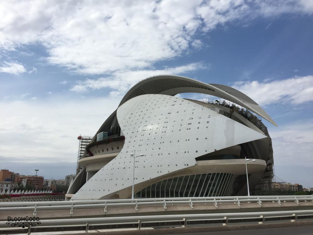 Valencia29.jpg
