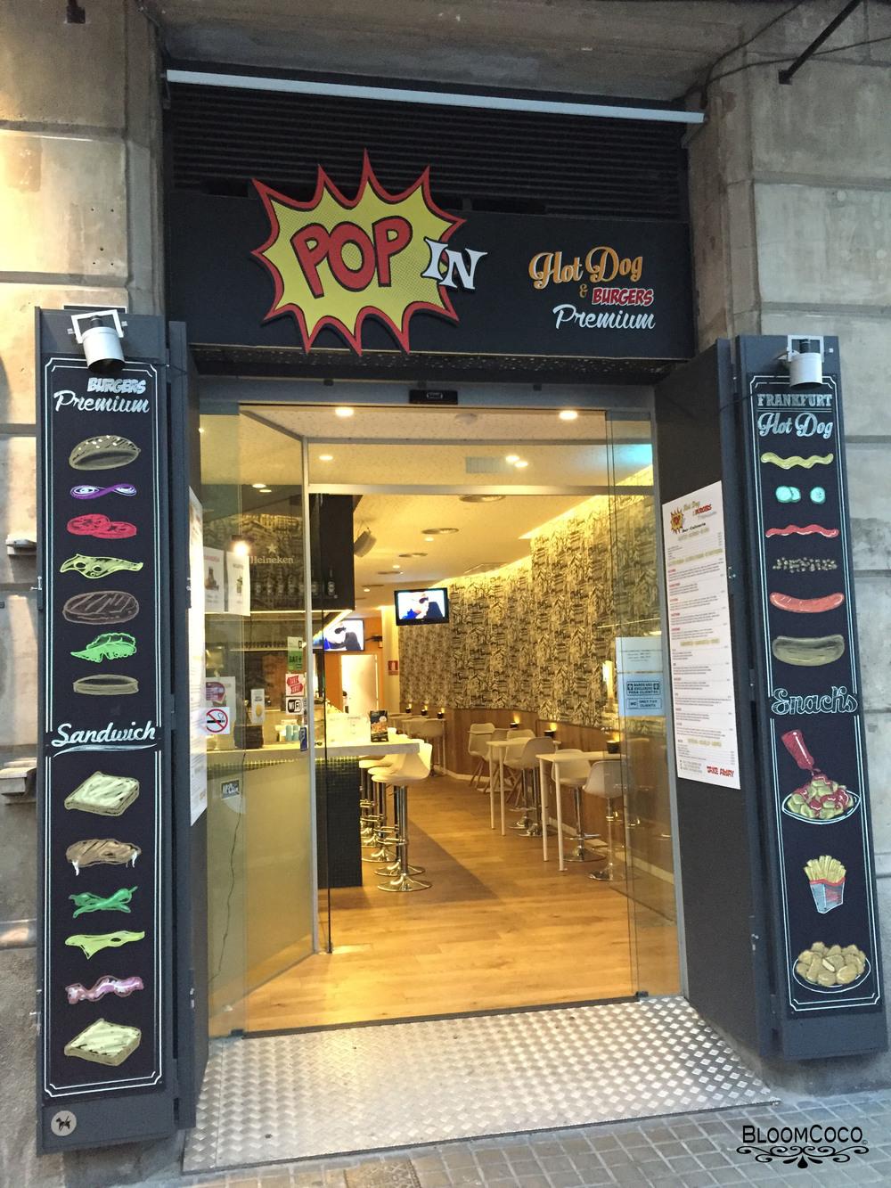 BarcelonaLastDay2.jpg