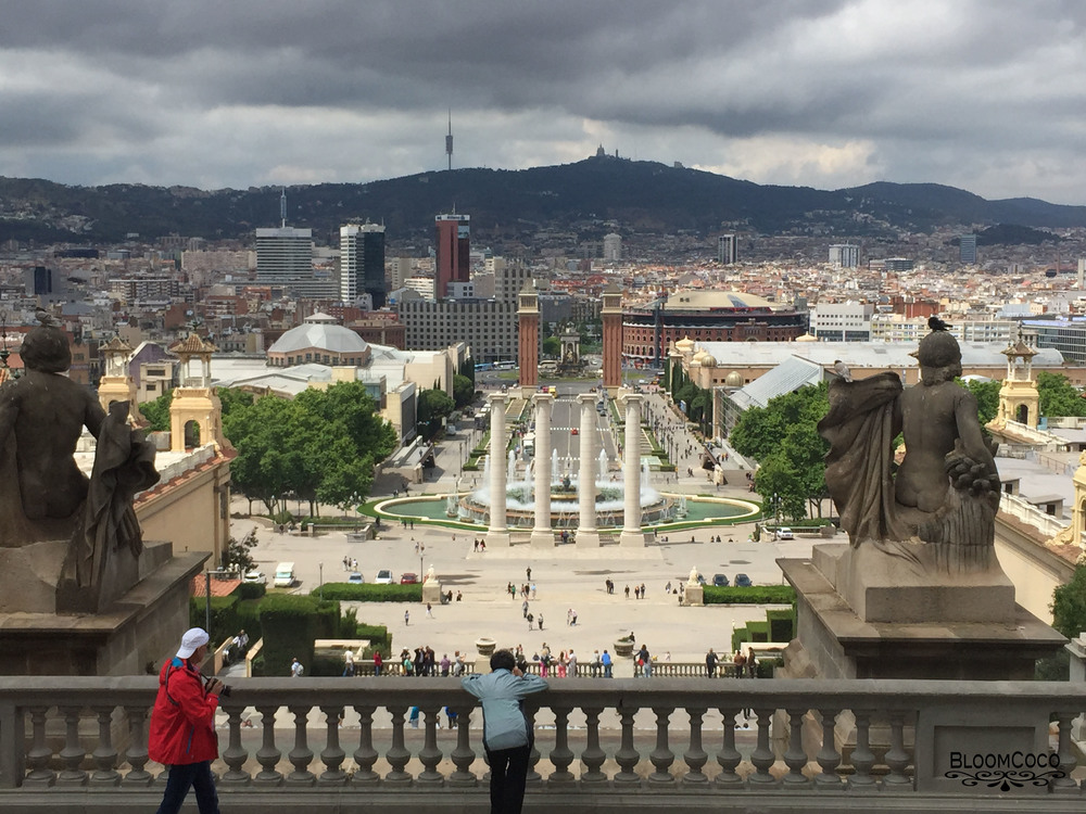 BarcelonaLastDay16.jpg