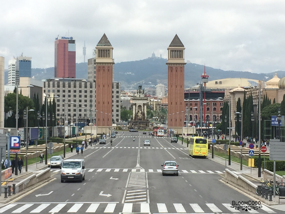 BarcelonaLastDay19.jpg