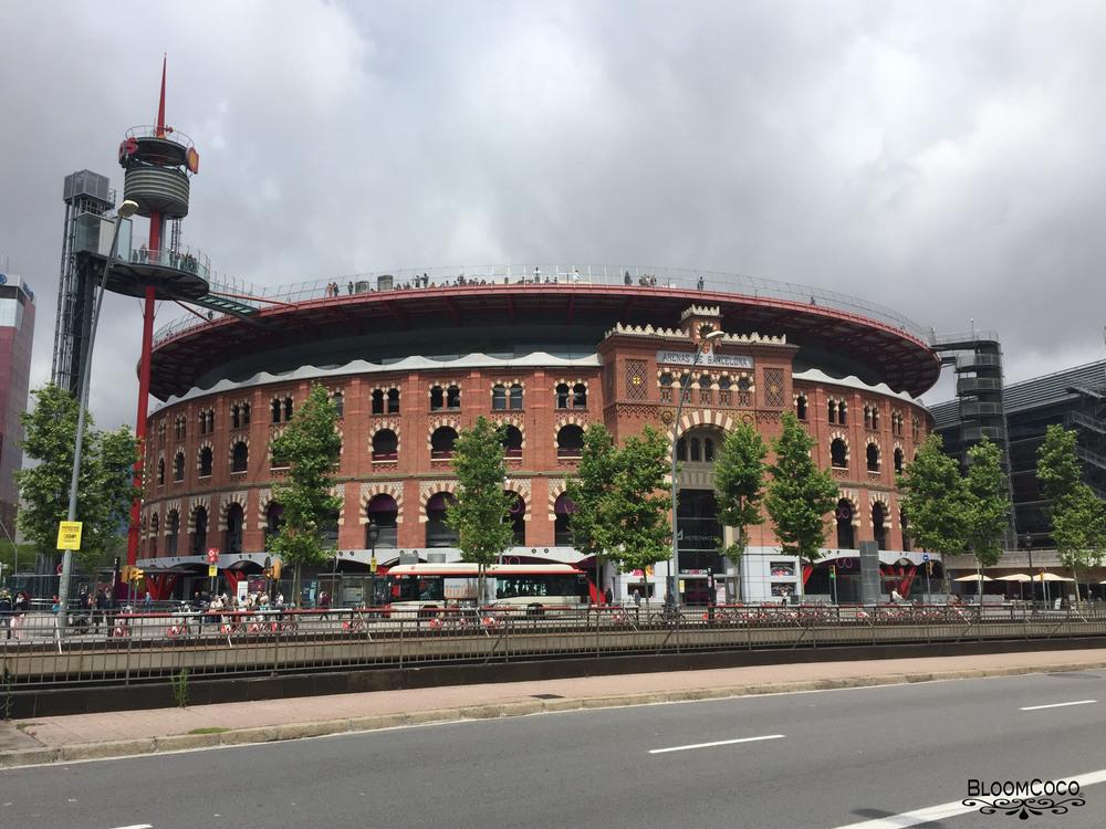 BarcelonaLastDay22.jpg