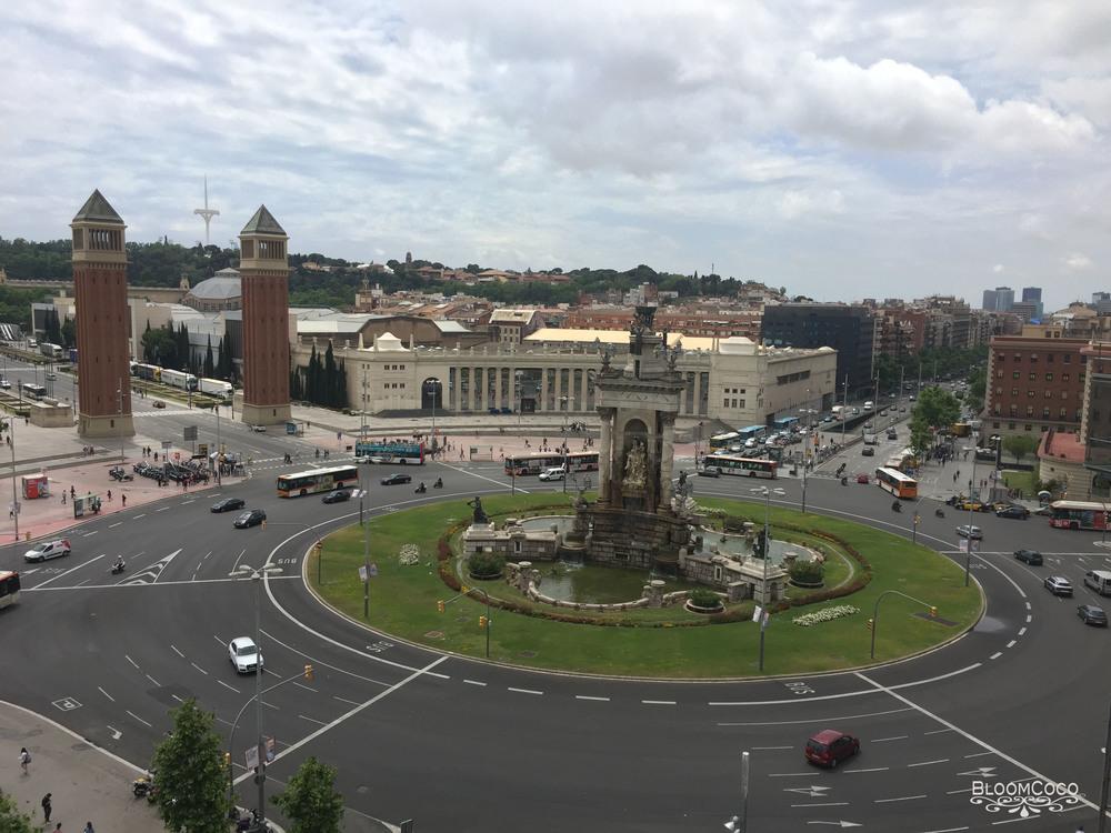 BarcelonaLastDay25.jpg