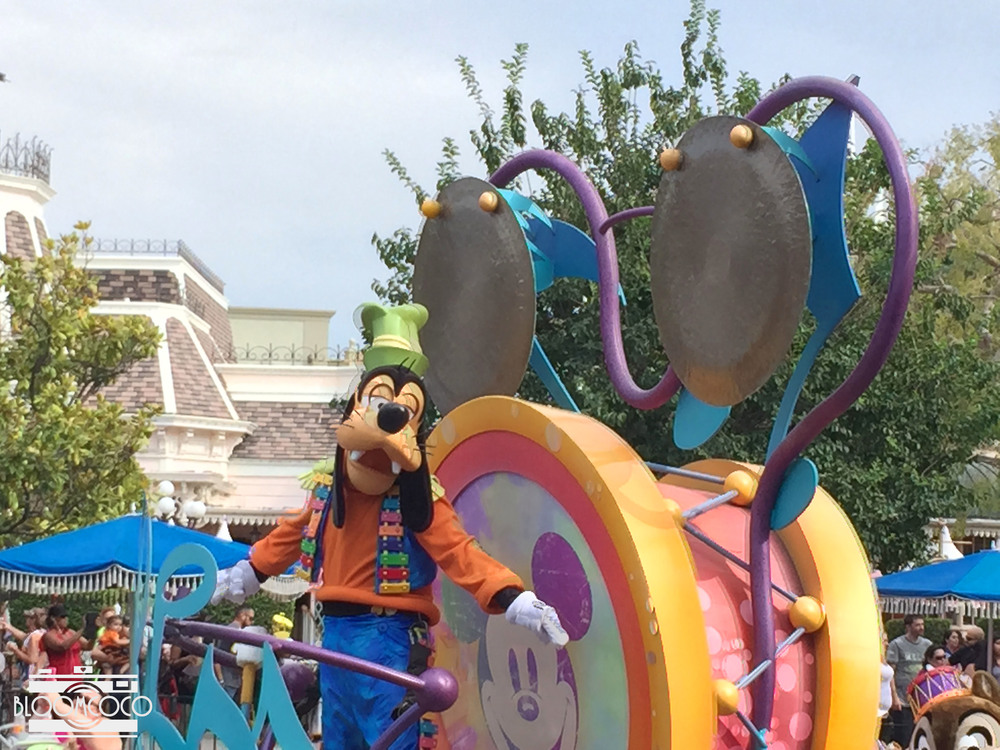 DisneyLandMickey'sHalloweenParty6.jpg