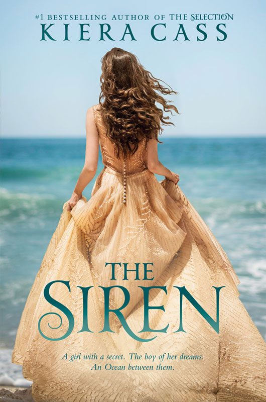 The siren us