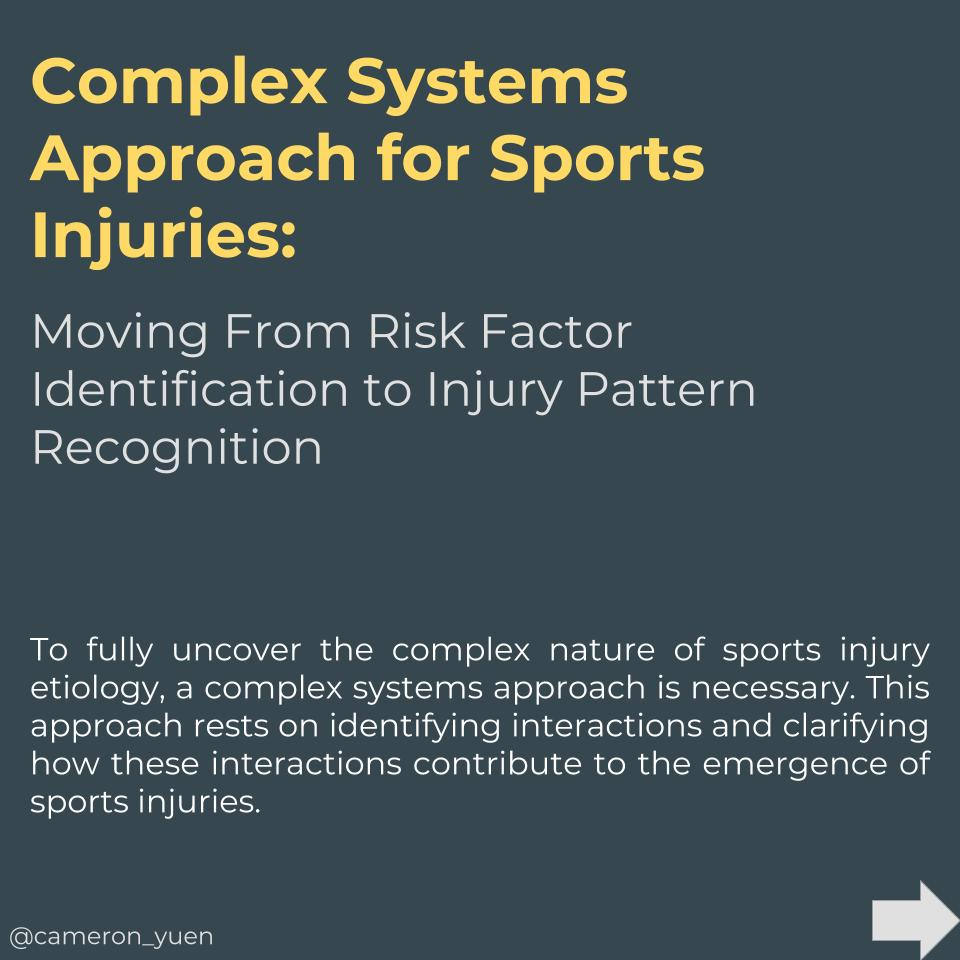 Complex Systems Approach for Sports Injuries.jpg