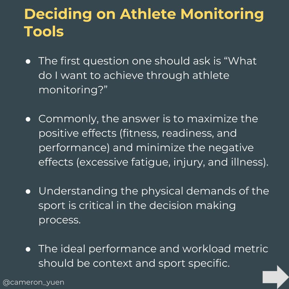 The Athlete Monitoring Cycle_ A Practical Guide to Interpreting and Applying Training Monitoring Data (2).jpg