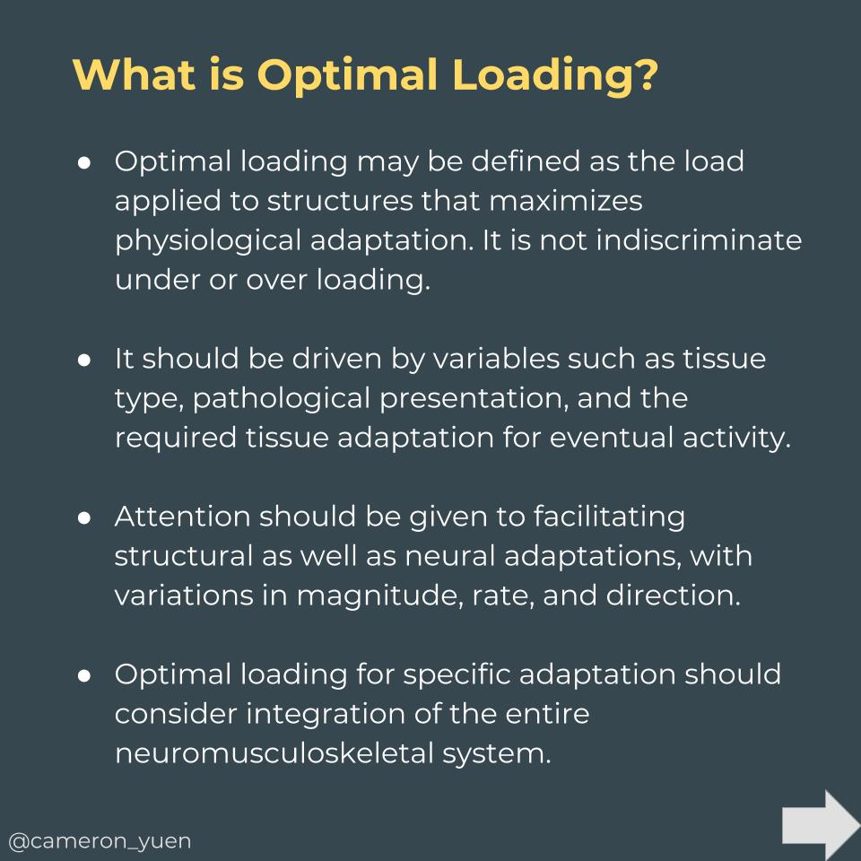 Optimal Loading (2).jpg