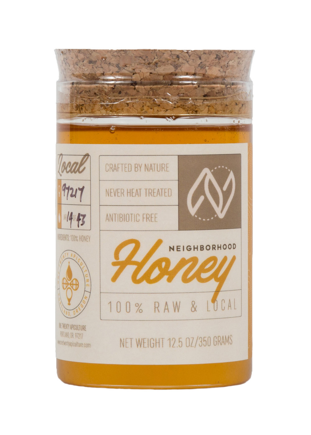 Picture of honey jar from beethinking..jpeg