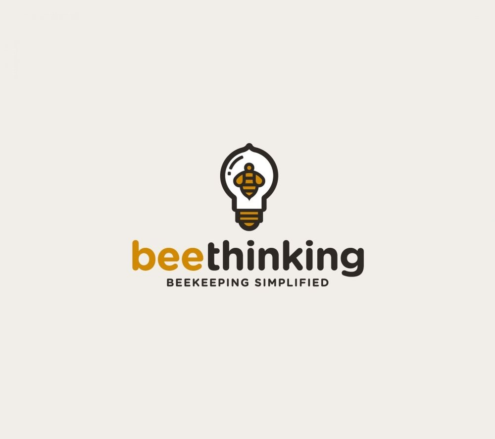Beethinking 2.jpg