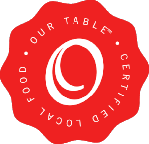Our table coop.png