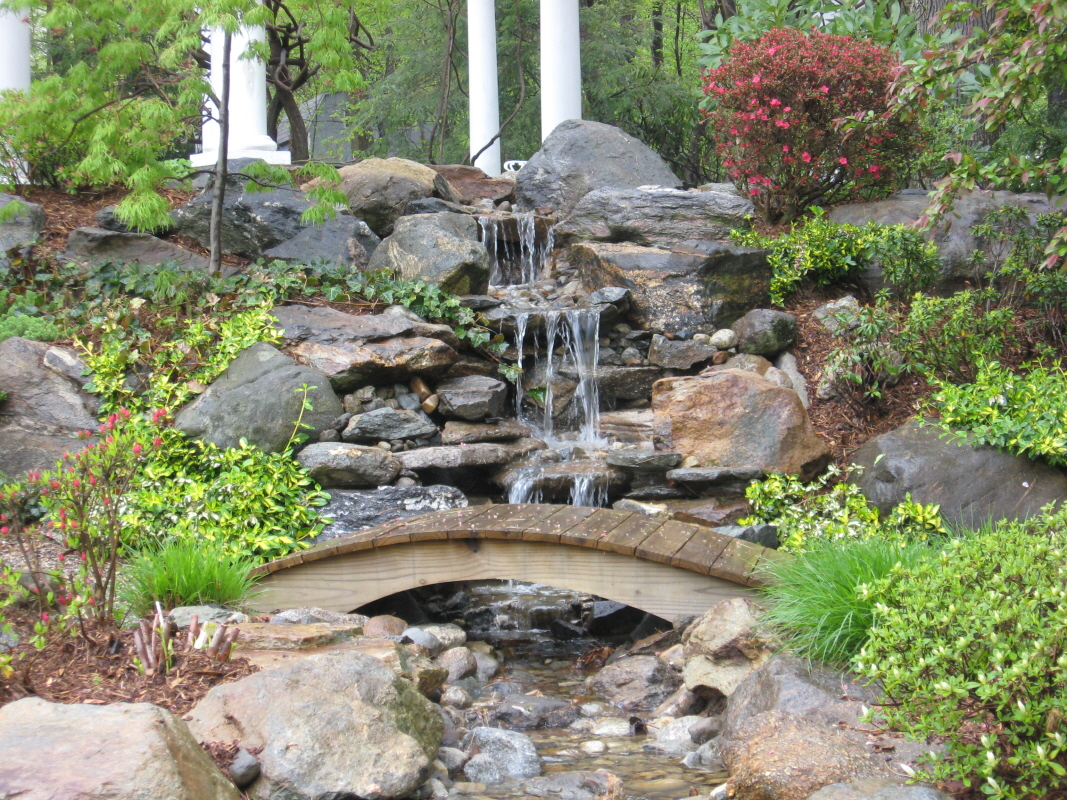 2 day water packages u2014 tbo u0027s green landscaping systems