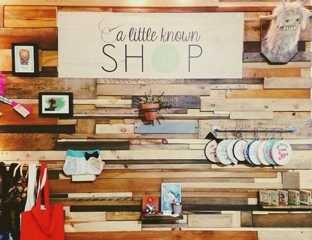 New Shop.jpg