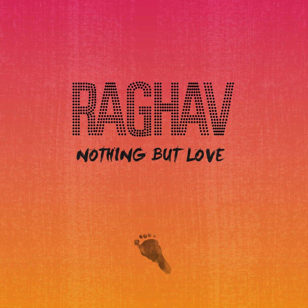 Raghav_NBL.jpg