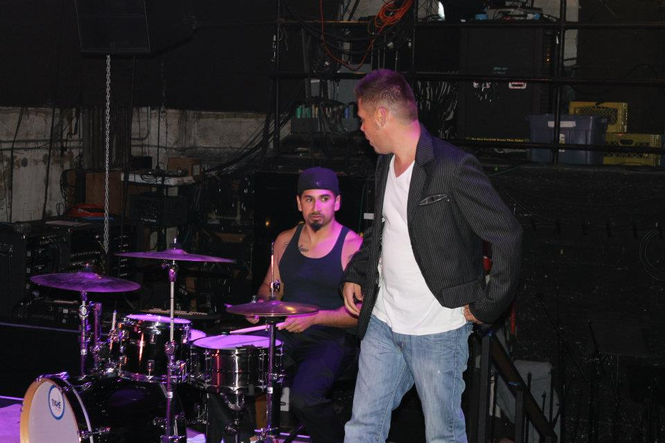 playin drums.jpg